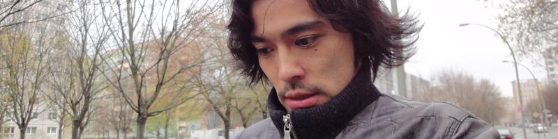 Muso Matsui ( mikro / RiTES / FAB )